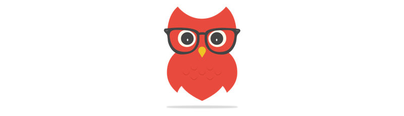 Introducing Owly